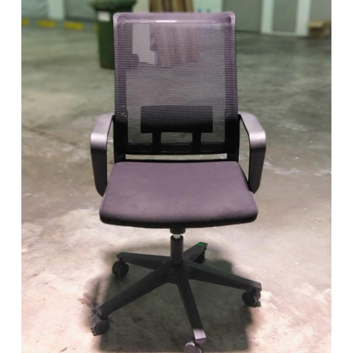 XENOM Mesh Office Chair