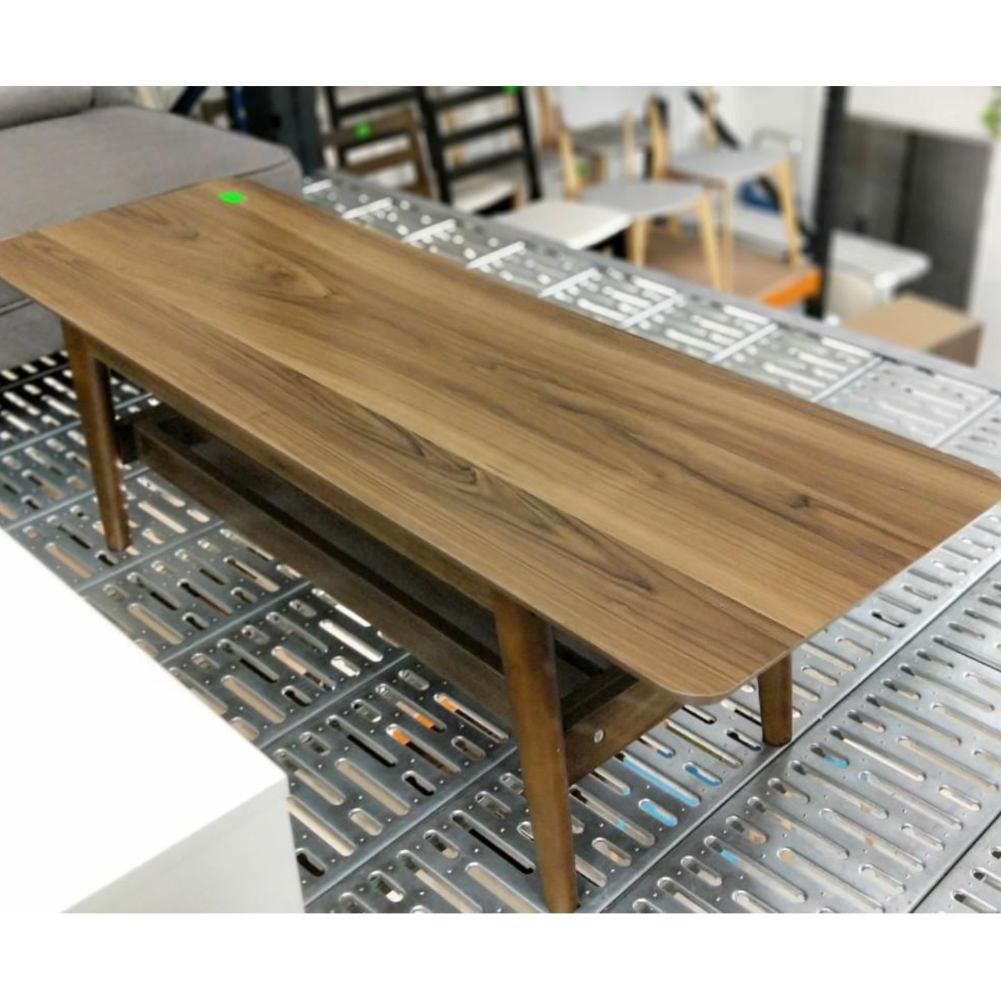 ALEXI Coffee Table