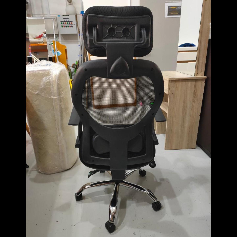 MIKKO II Office Chair