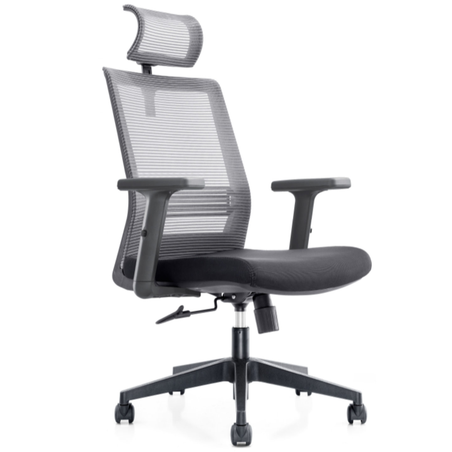 CALIGA HIGHBACK CHAIR