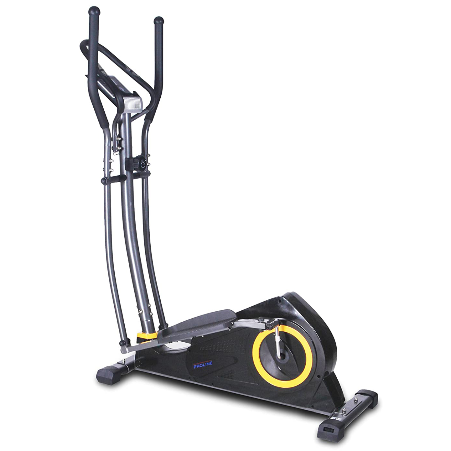 PROLINE 335E ELLIPTICAL
