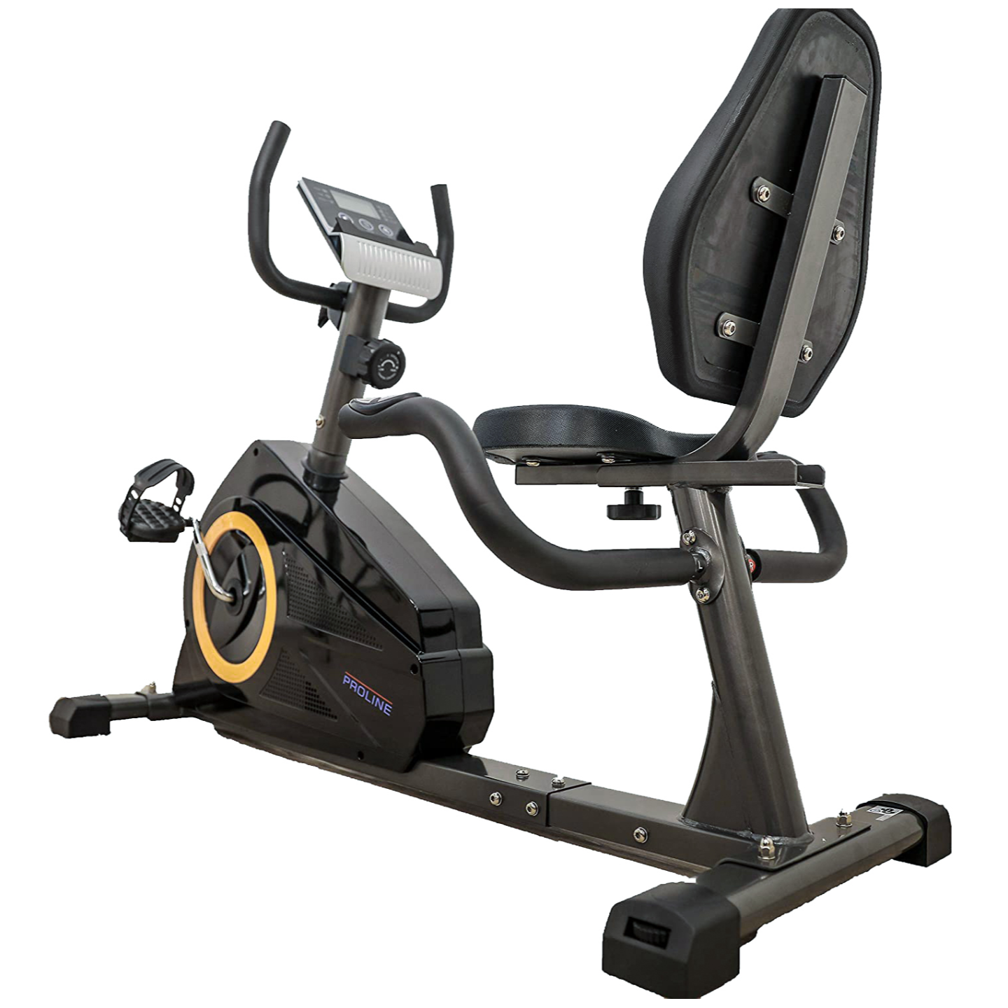 PROLINE 335L RECUMBENT BIKE