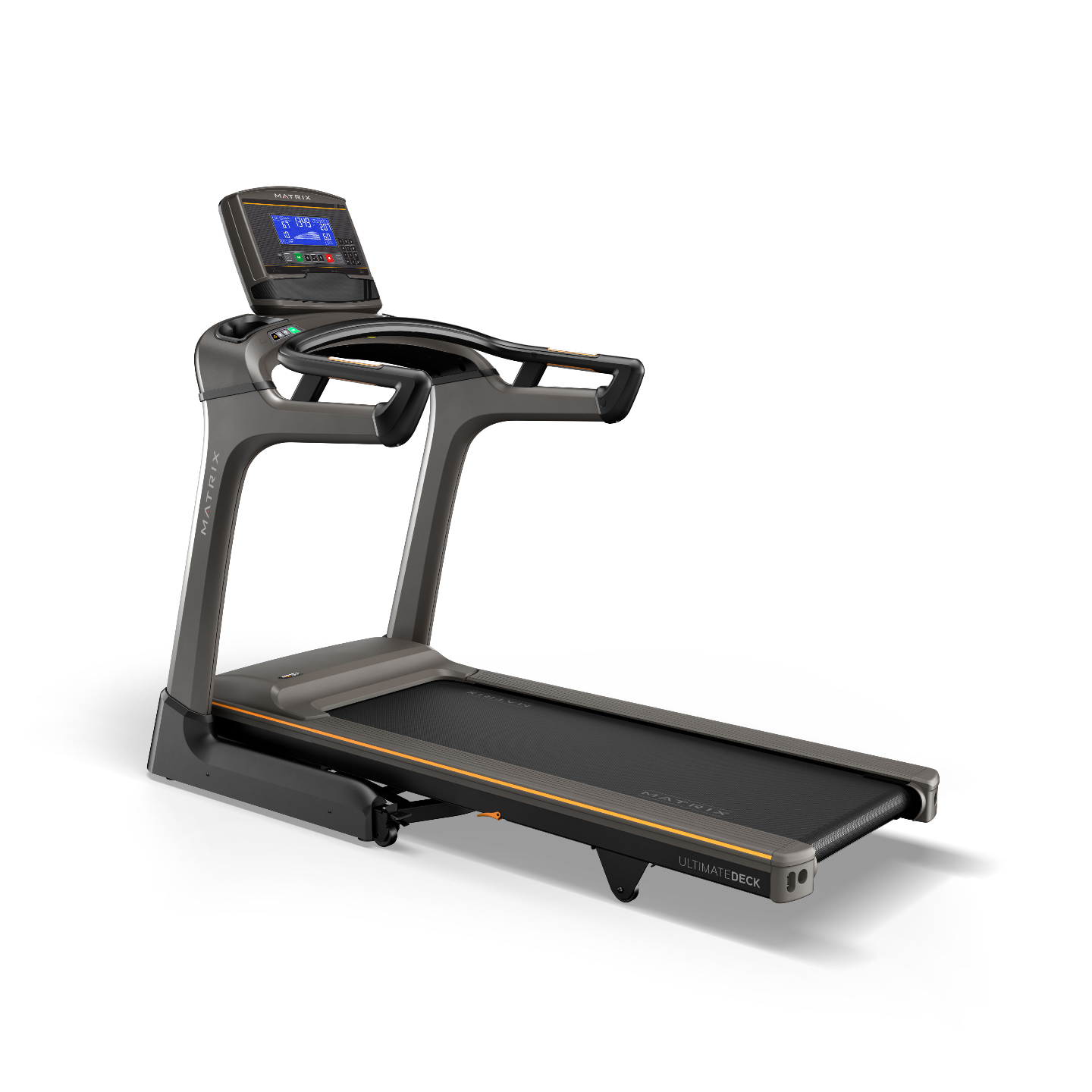 MATRIX TF30XR TREADMILL