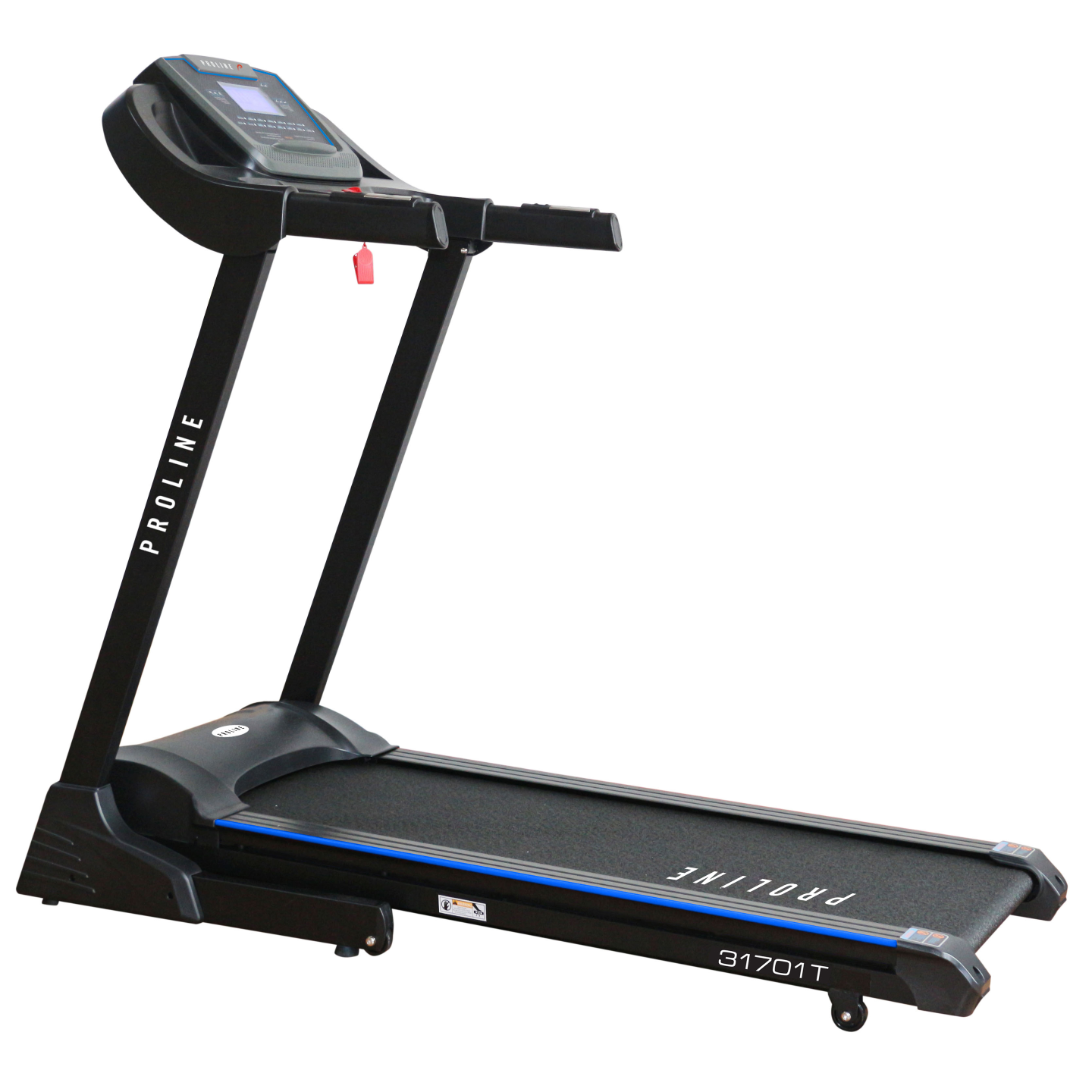 PROLINE 31701T TREADMILL