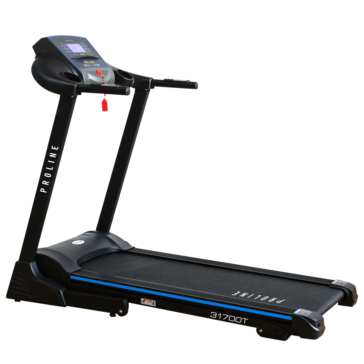 PROLINE 31700T TREADMILL