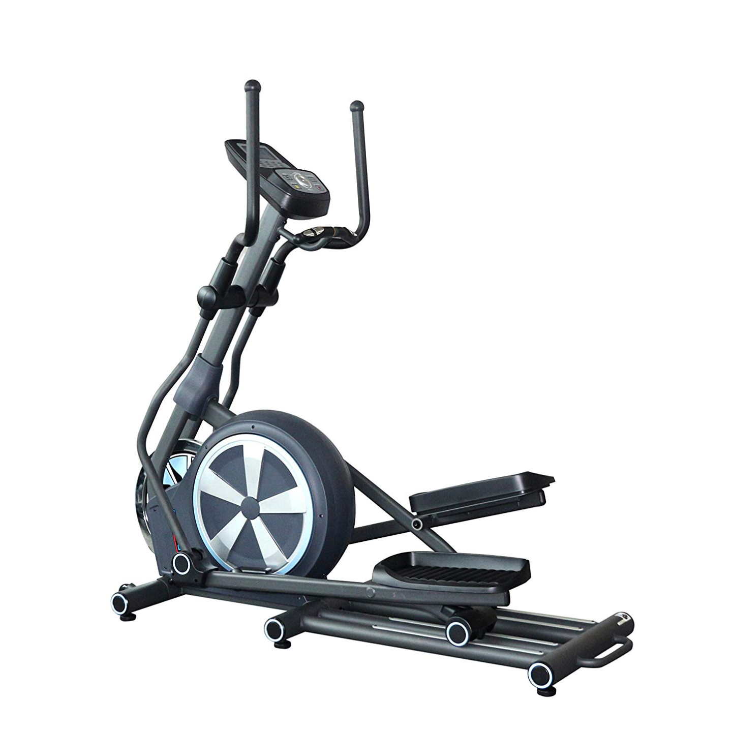 PROLINE 61700E ELLIPTICAL
