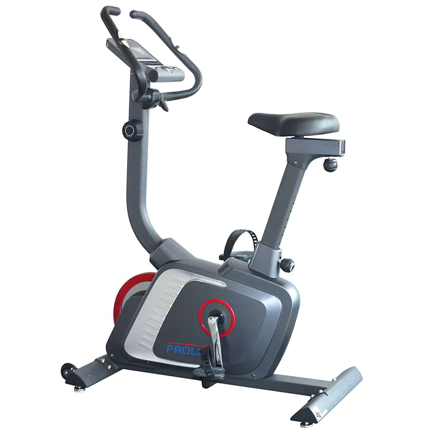 PROLINE 31700R RECUMBENT BIKE