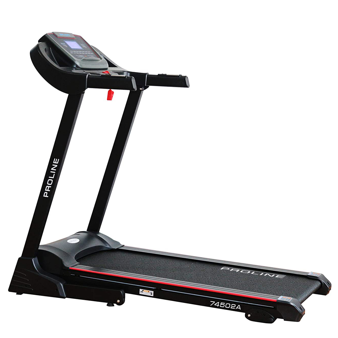 PROLINE 74502A TREADMILL