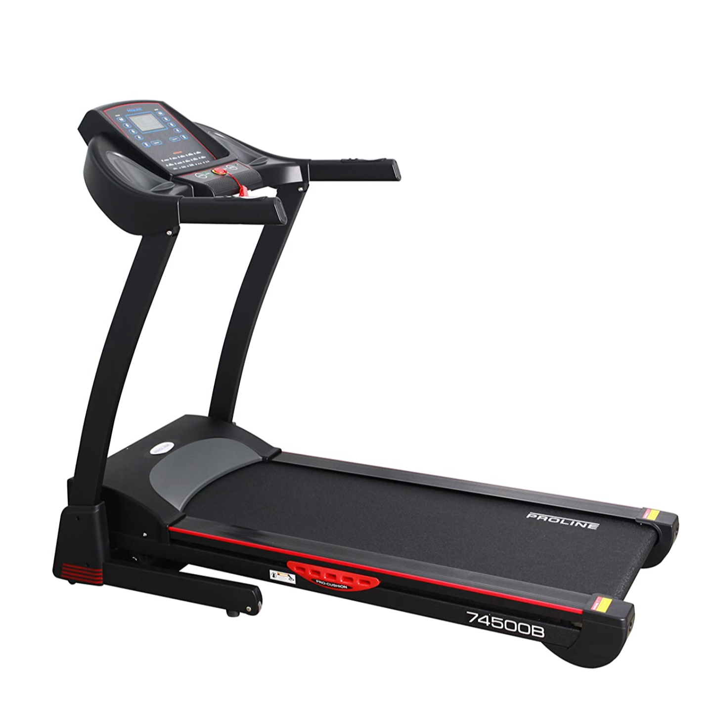 PROLINE 74500B TREADMILL