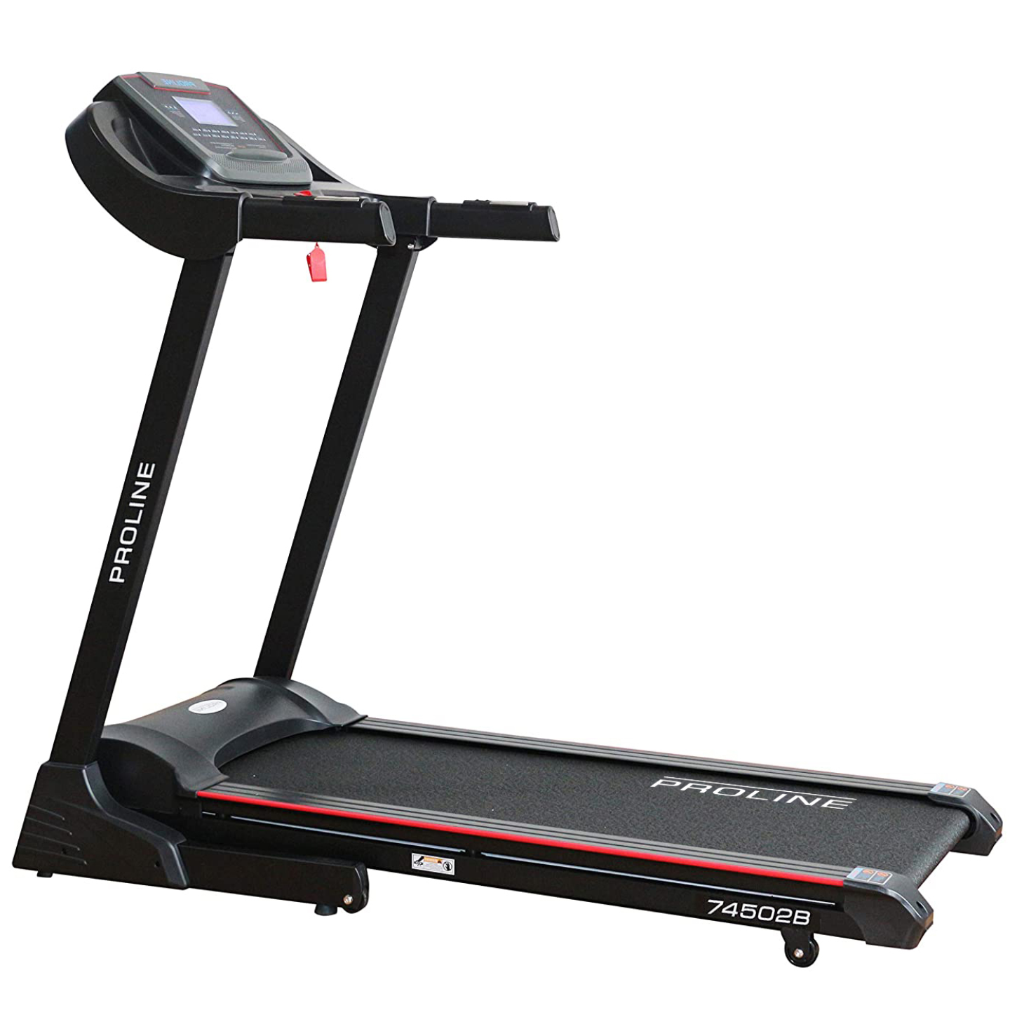 PROLINE 74502B TREADMILL