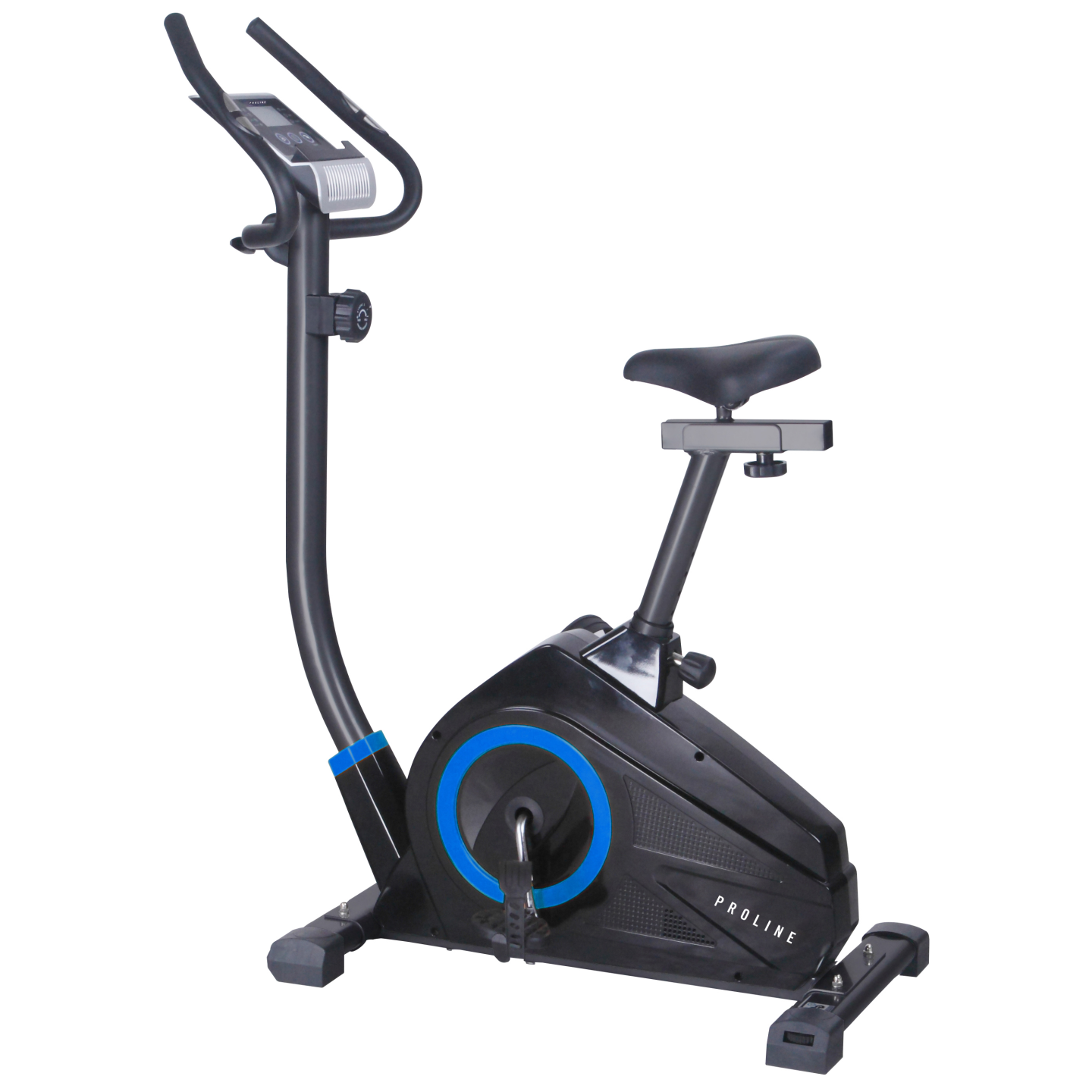 PROLINE 10700B UPRIGHT BIKE