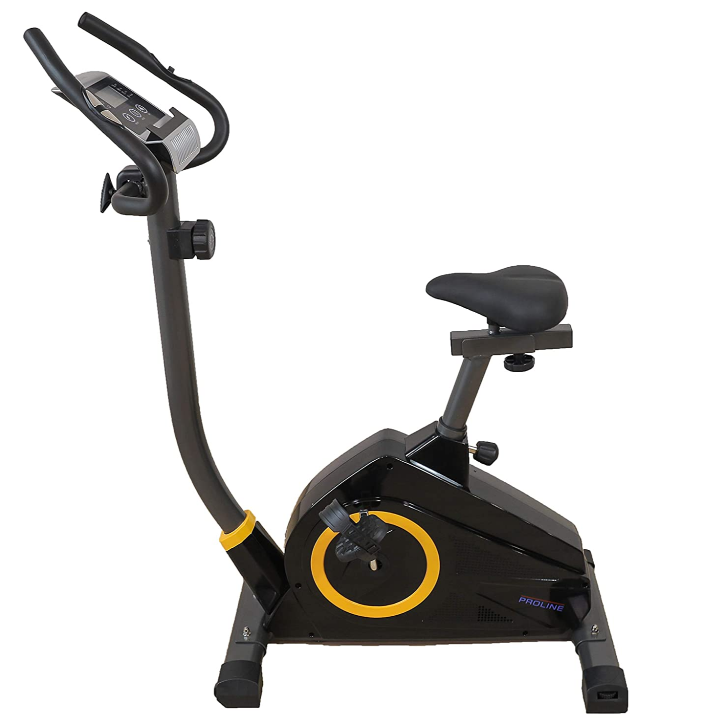 PROLINE 335B UPRIGHT BIKE