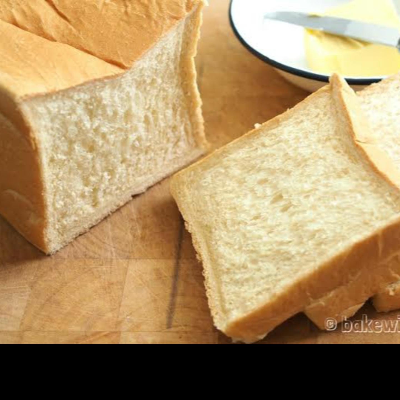 Day Breaker White Bread