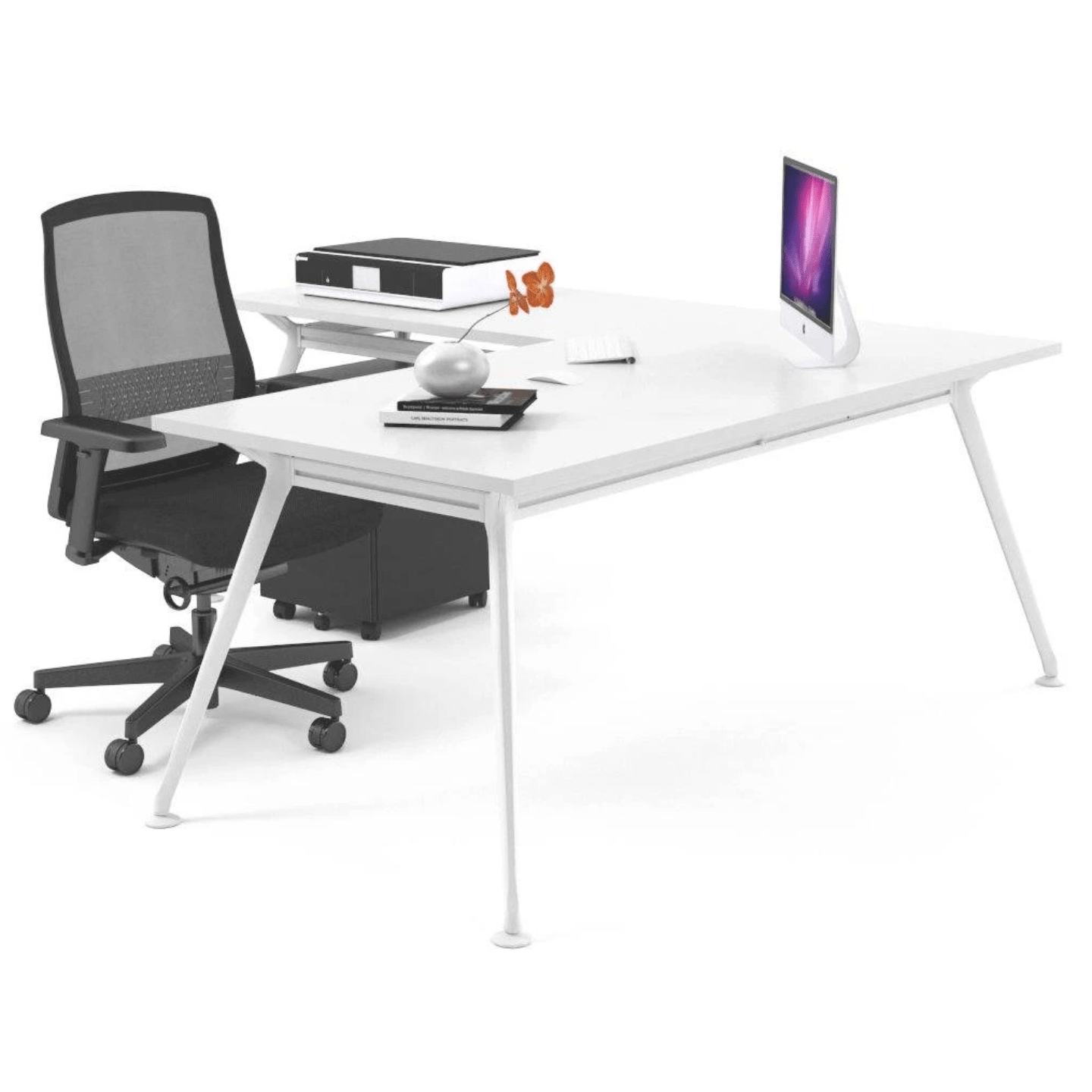 Home Office Table HO-014
