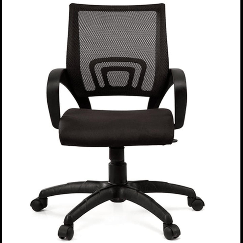 Table Chair Combo - 3A (HOF 4 Table + RIO / AMAZON / NILE Chair)