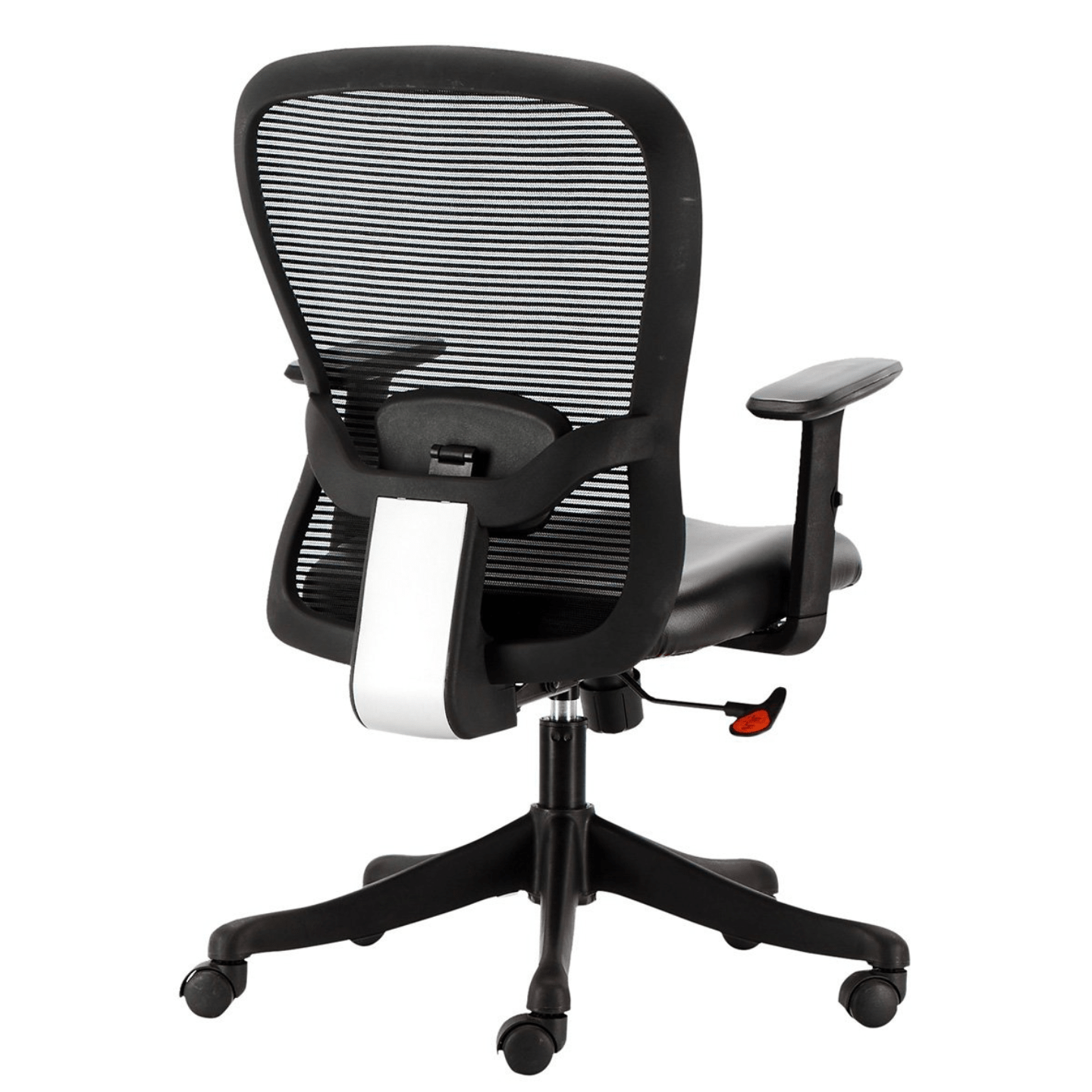 Home Office Chair Model - DAM MB