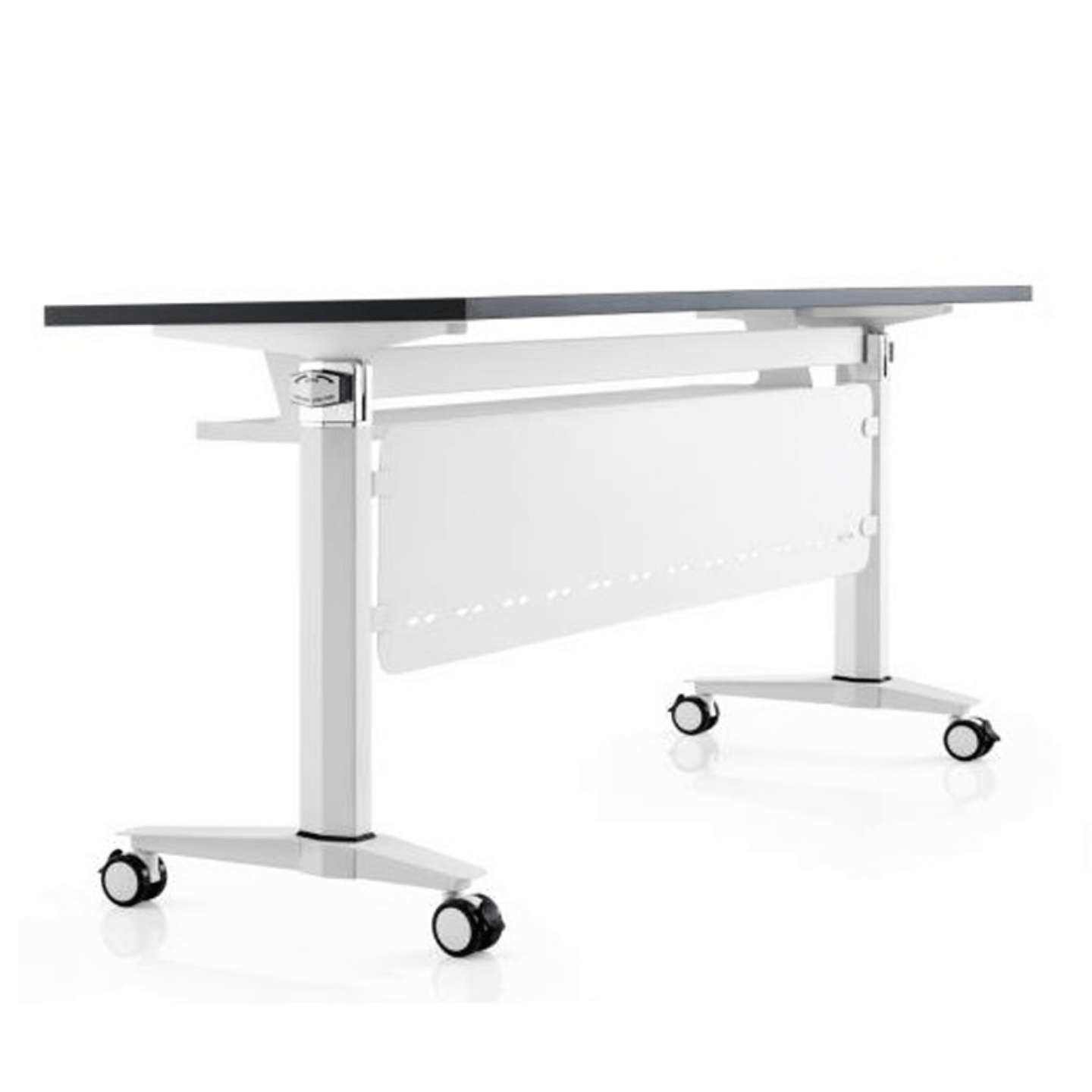 Work from Home Table BOB Foldable Table