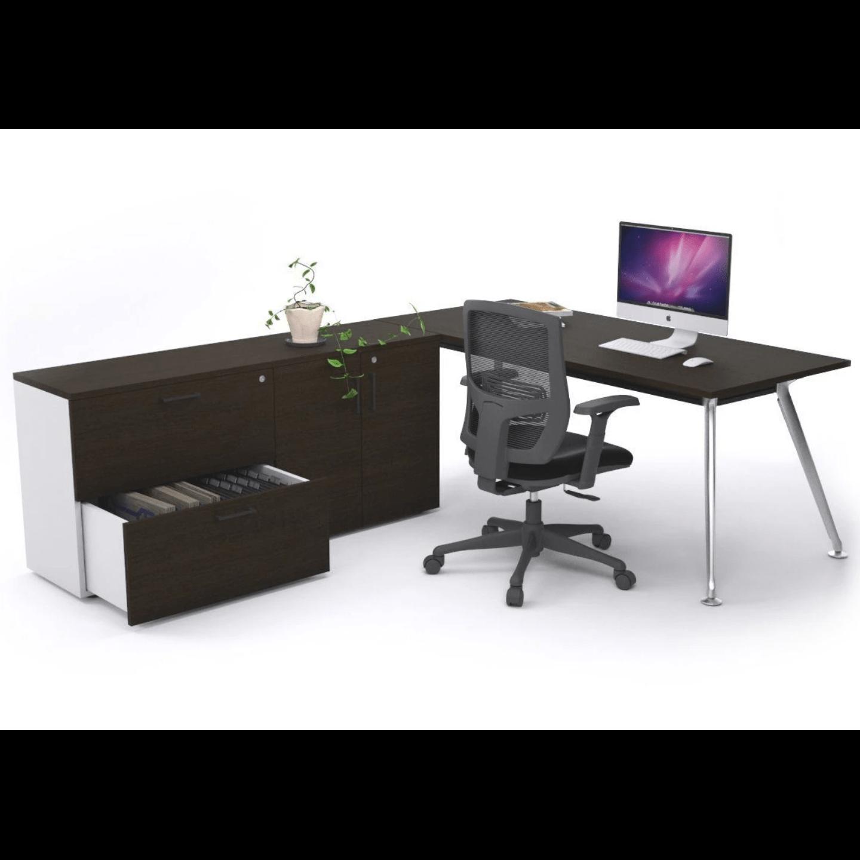 Home Office Table HO-016