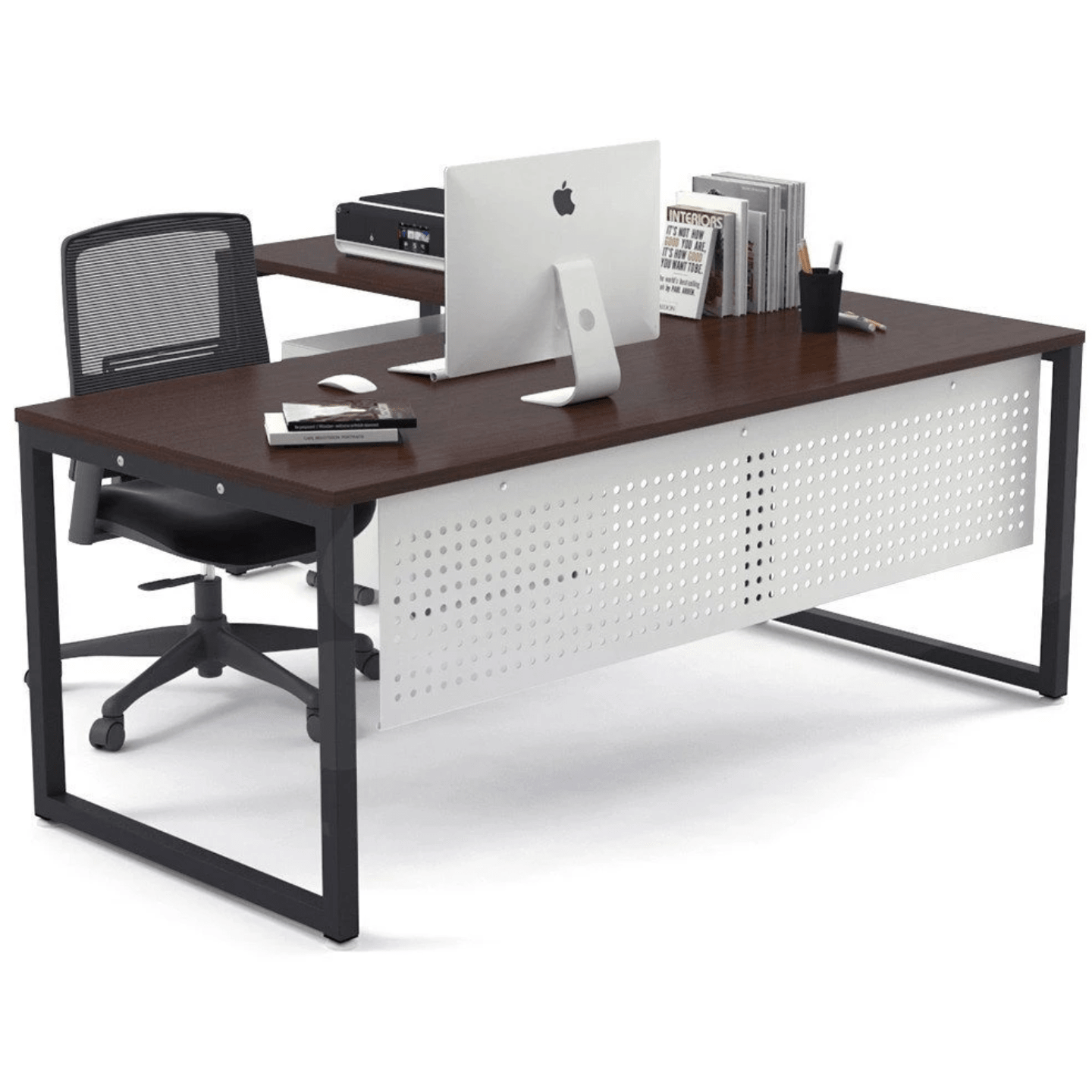 Home Office Table HO-012
