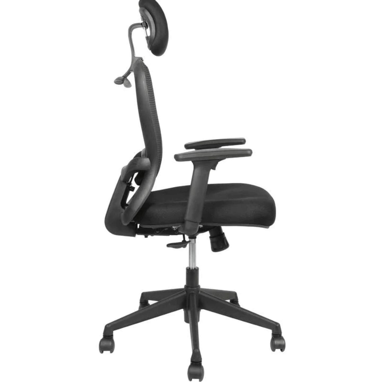 Table Chair Combo - 3C (HOF 4 Table + AMU / DAM / HYDE Chair)