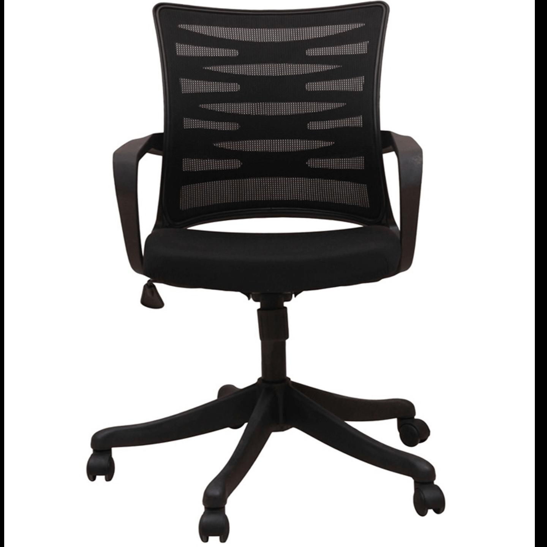 Table Chair Combo - 4A (HOF 3 Table + RIO / AMAZON / NILE Chair)