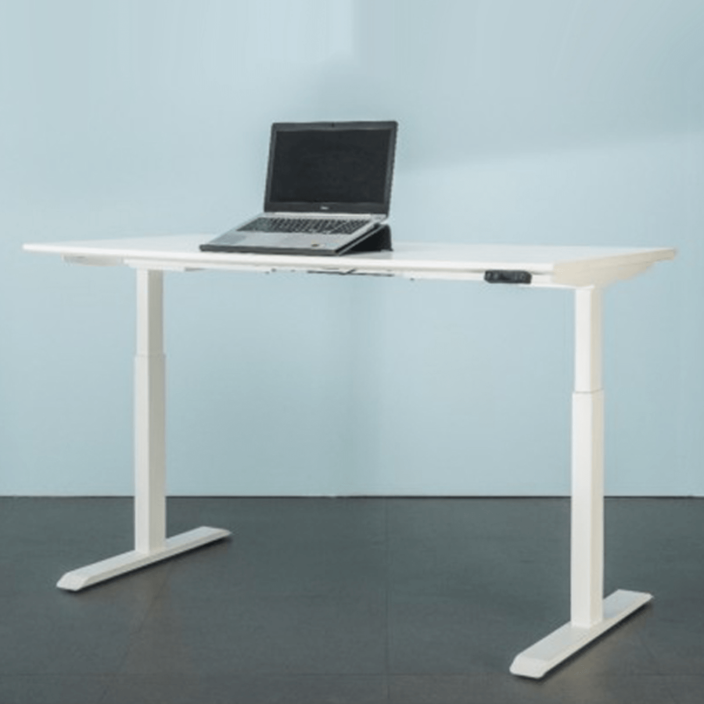 HEIGHT ADJUSTABLE TABLE HT-2