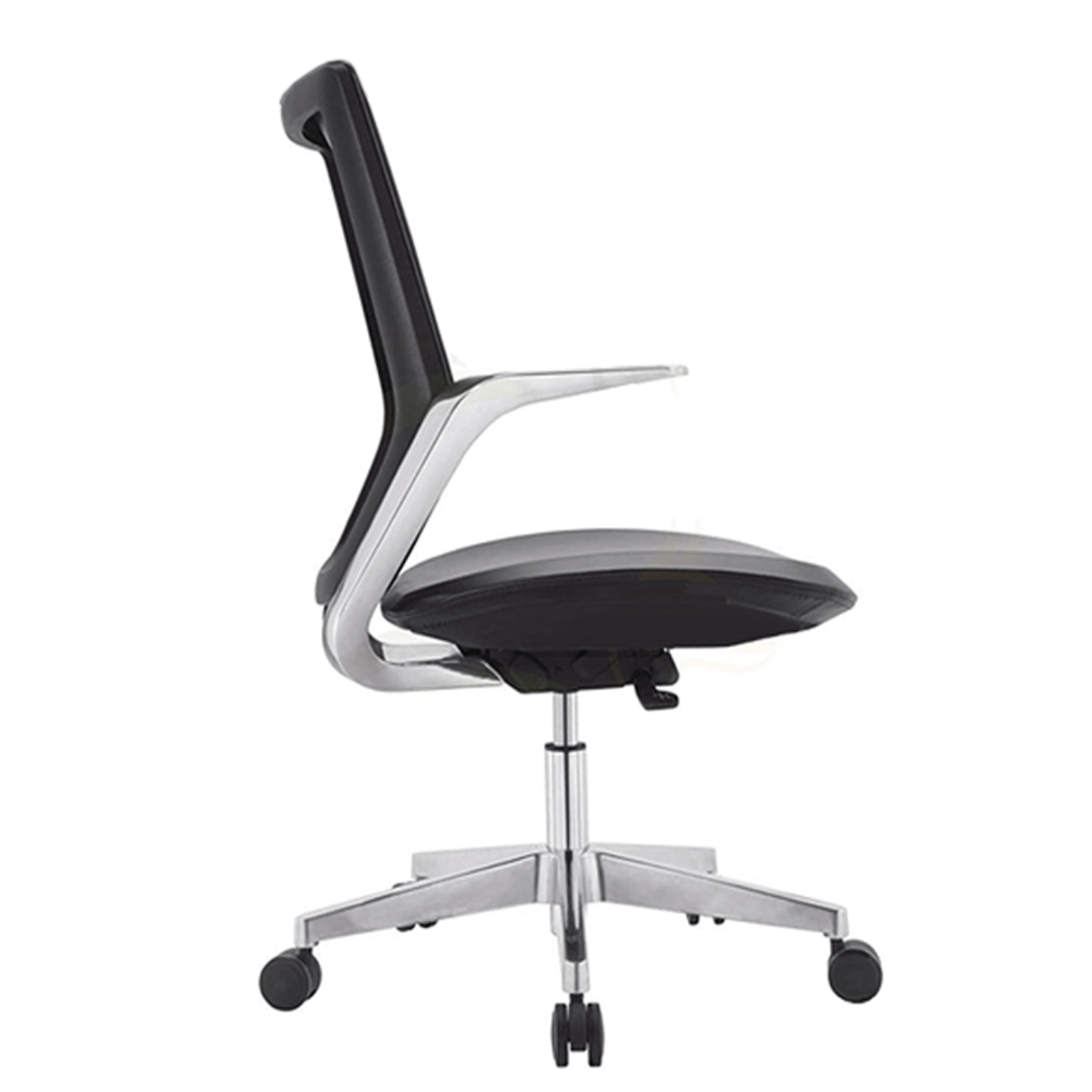 Home Office Chair F1-L MB | Ergonomic Chair | Computer Chair | Executive Chair