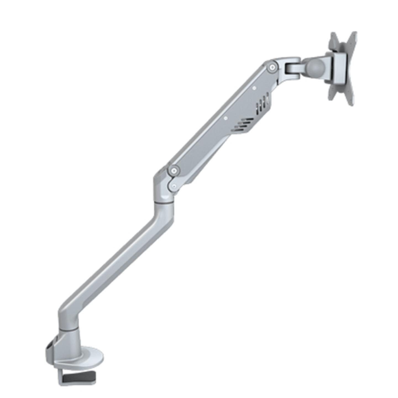 Single Screen Gas Spring Monitor Arm