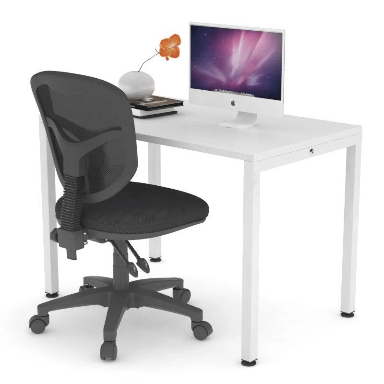 Home Office Table HO-001