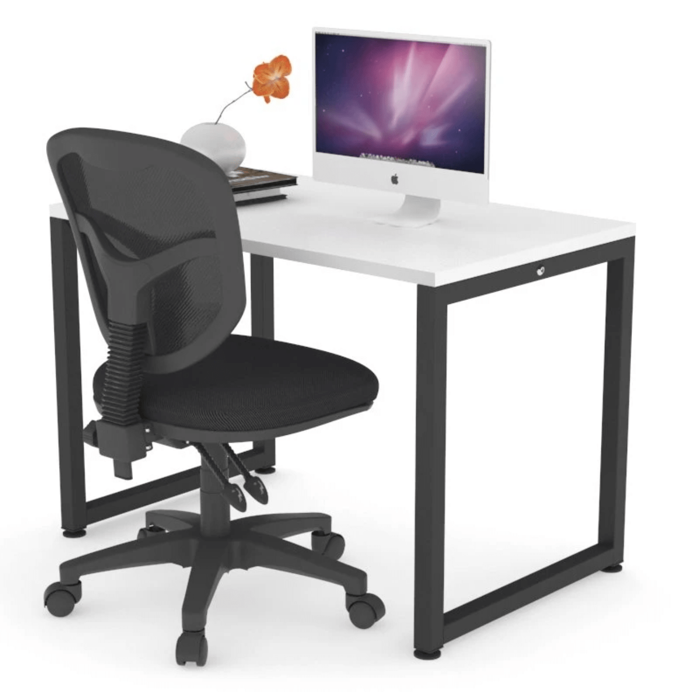 Home Office Table HO-002