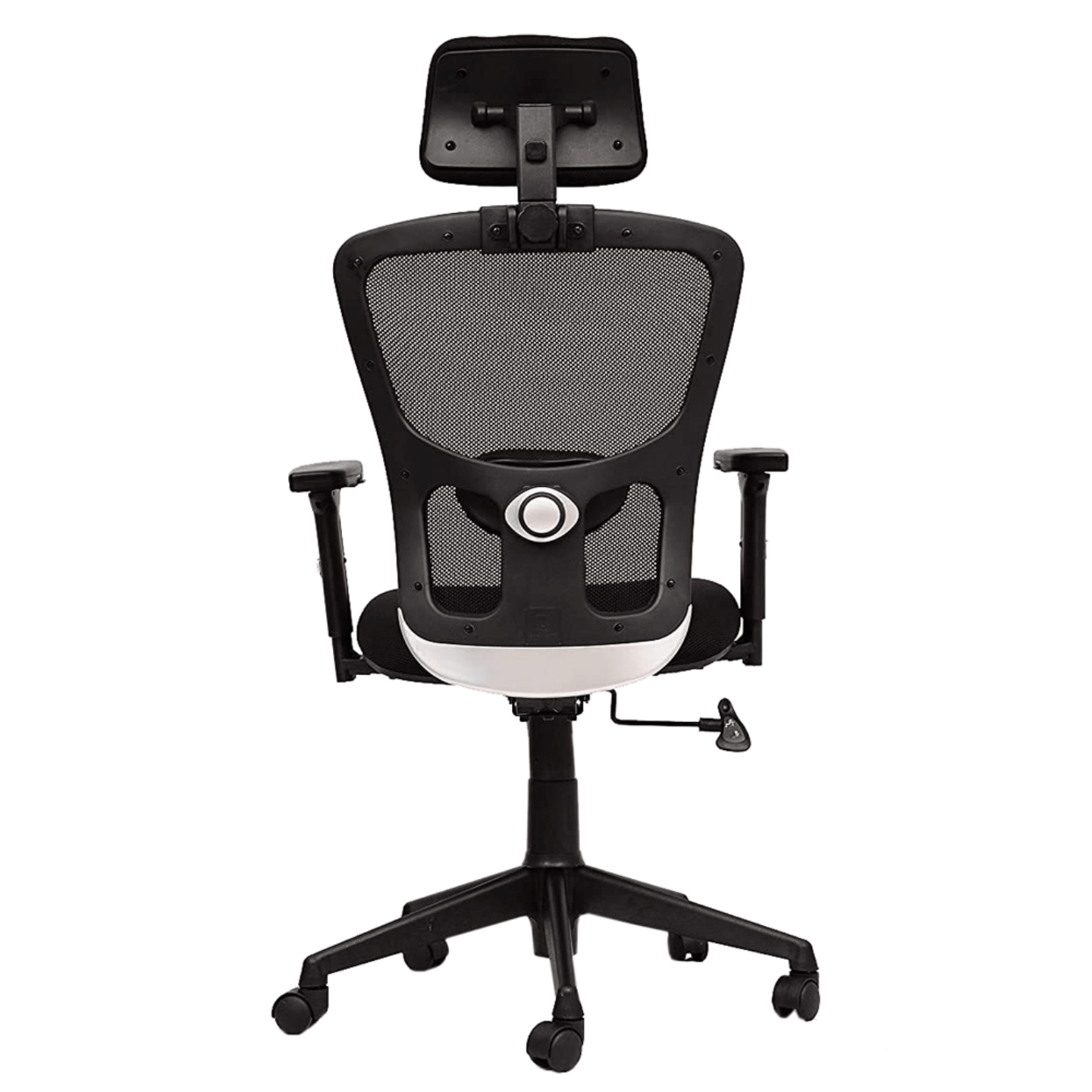 Work from Home Chair AMU HB Office Chair