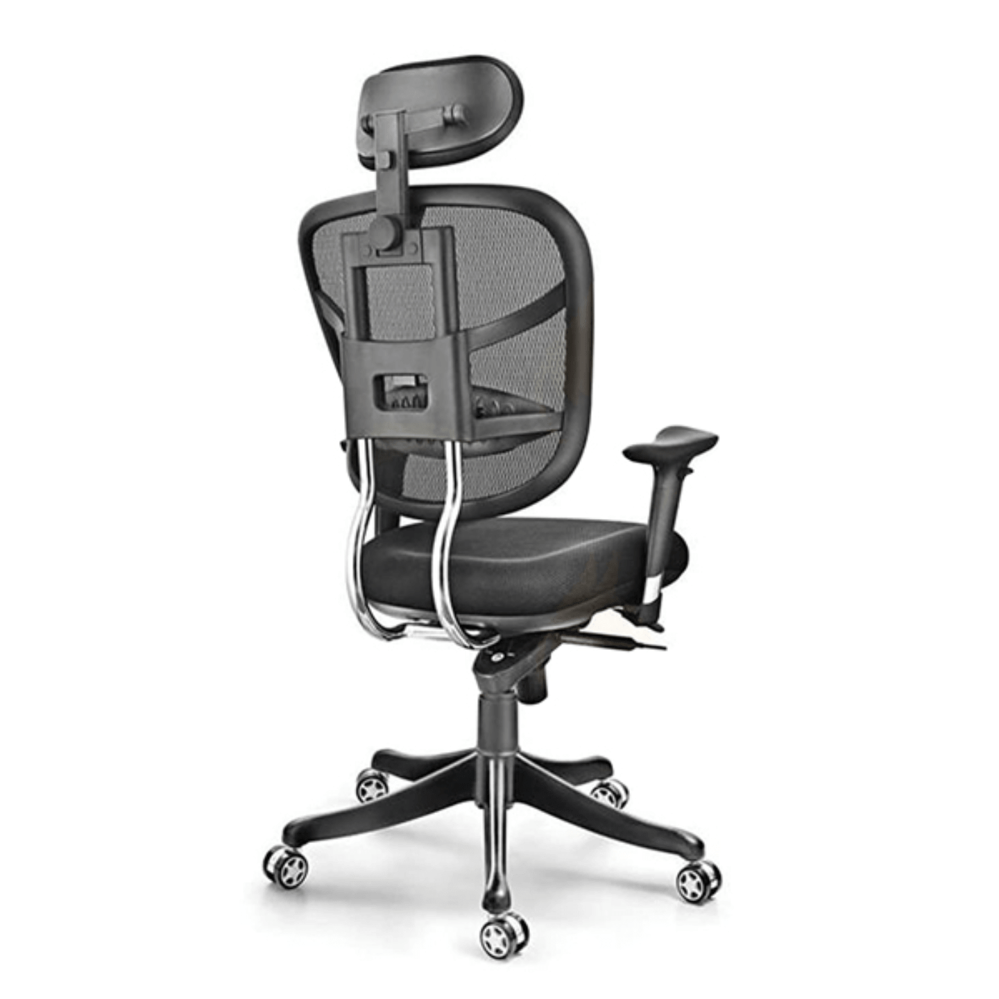 Home Office Chair (Model - Kratos)