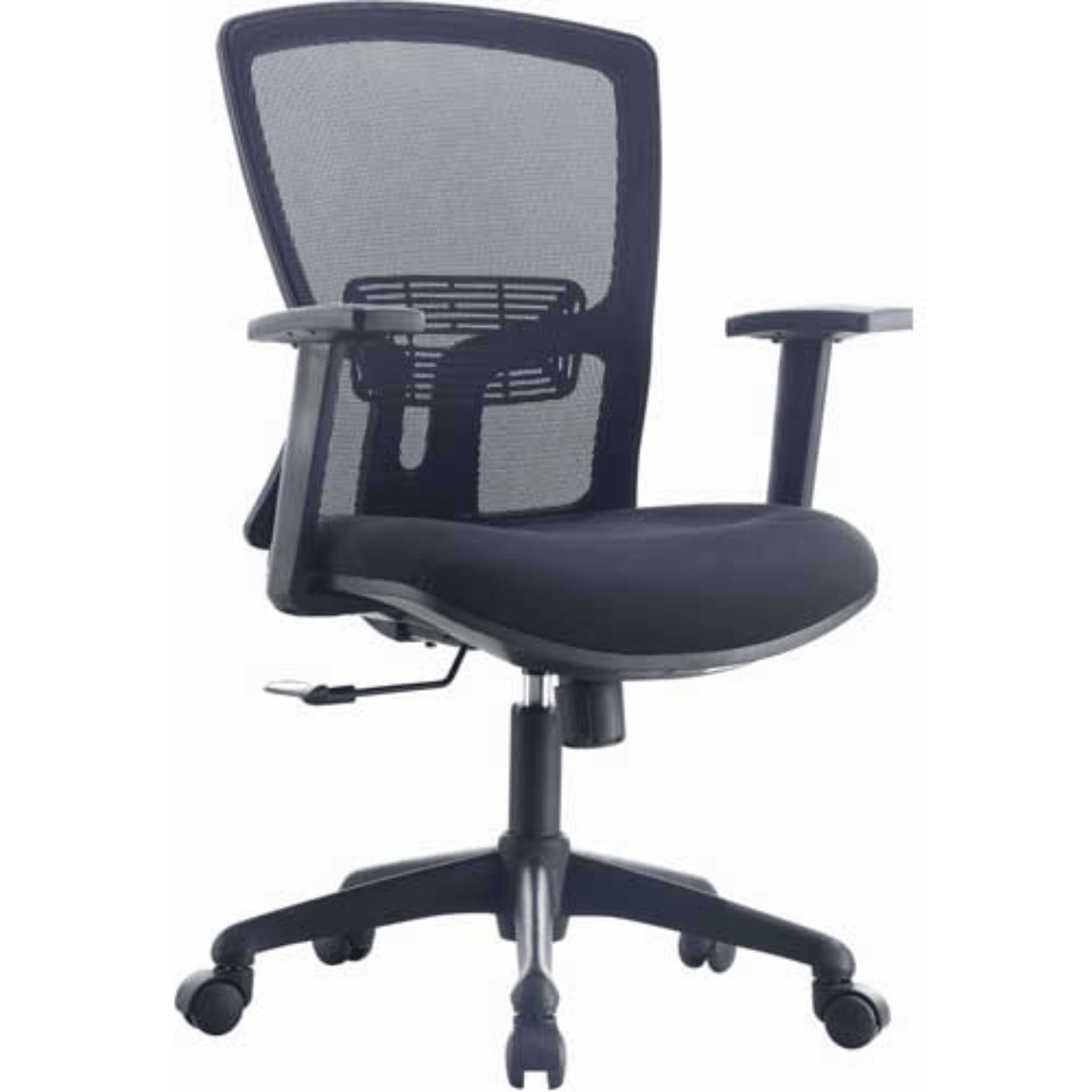 Work from Home Chair JAZZ