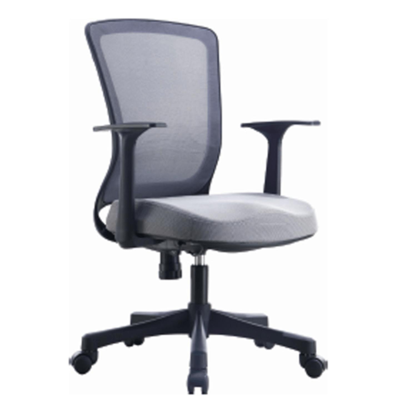 Table Chair Combo - 7B (FOLDIT Table + AMU / DAM / ZUES Chair)
