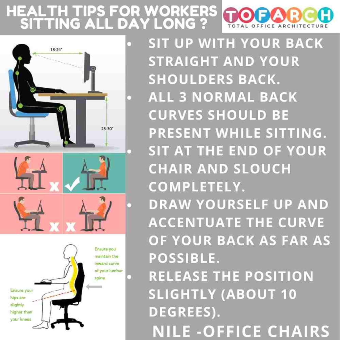 Home Office Study Chair Tribute MB