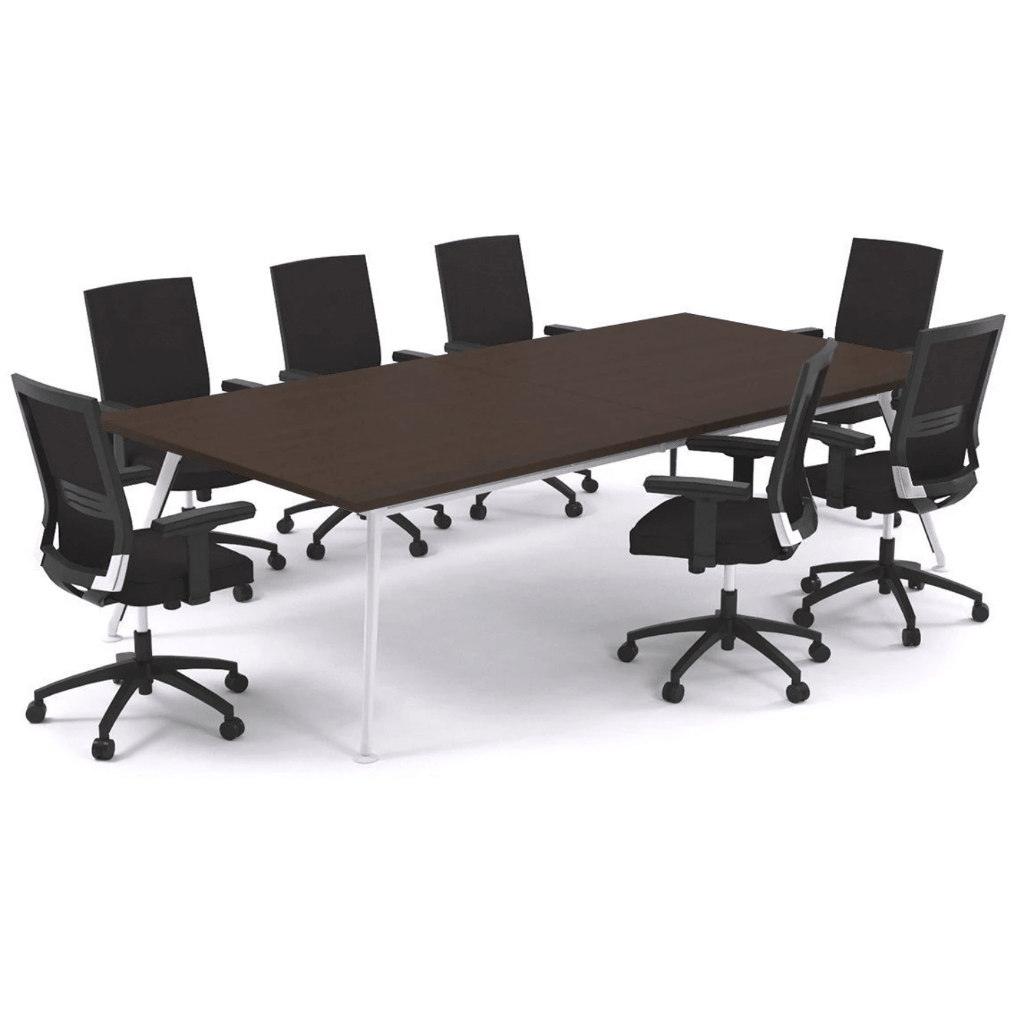 Home Office Table HO-019