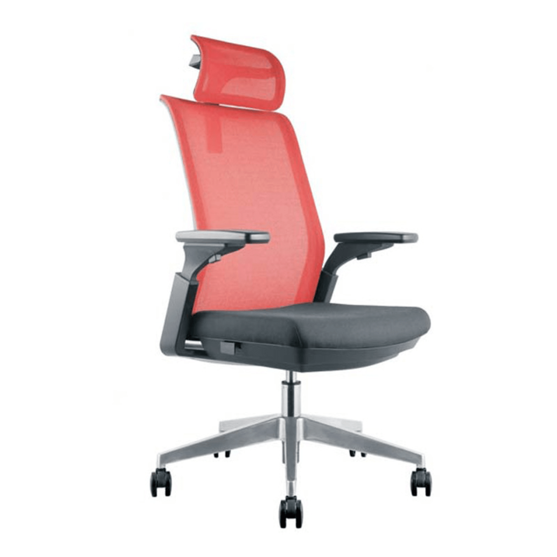 Table Chair Combo - 2D (HOF 2 Table + Flexi Chair)