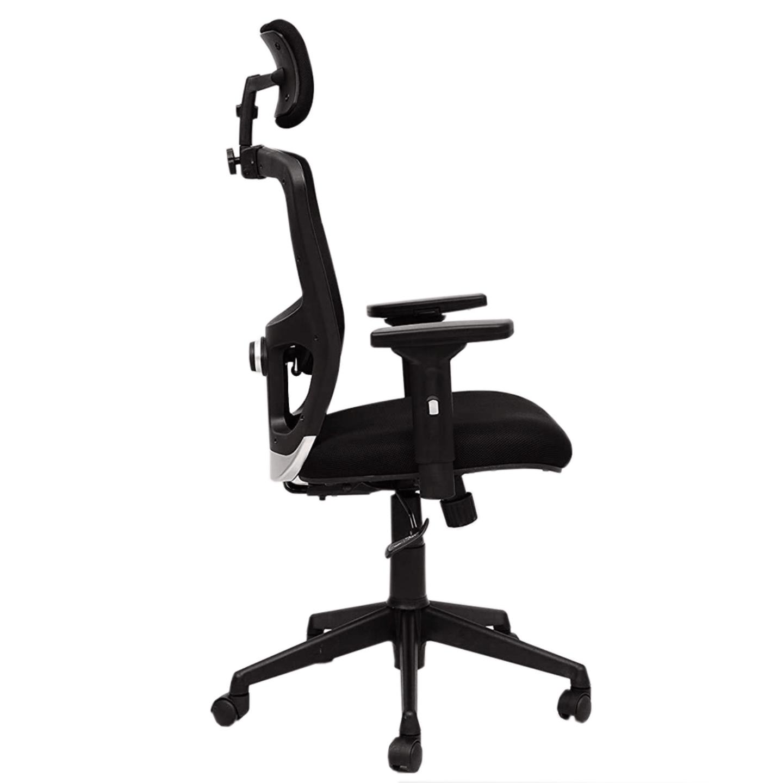 Home Office Chair Model - AMU HB