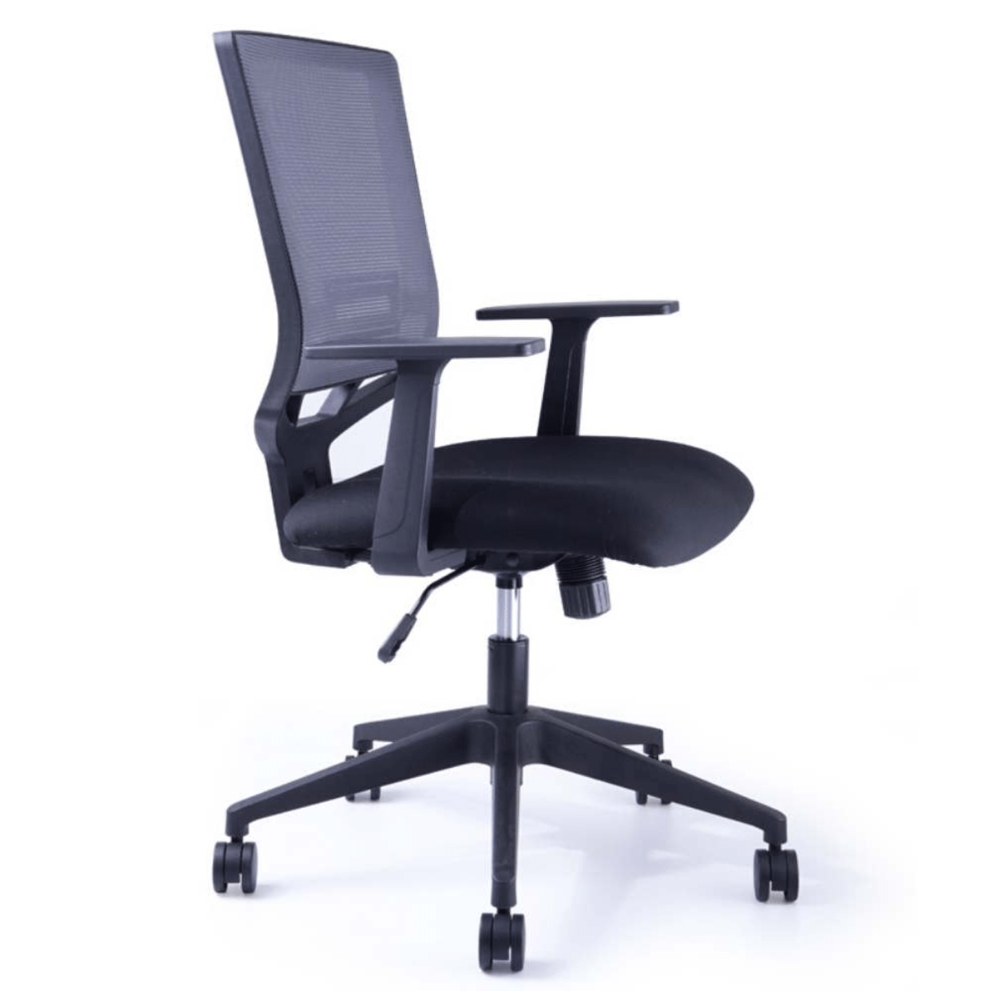 Home Office Chair LOOP  Ergonomic Chair  Computer Chair  Executive Chair