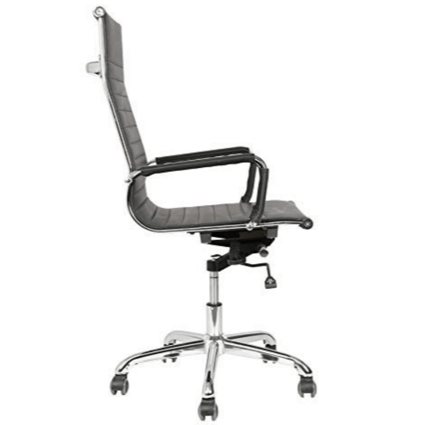 Home Office Chair Model - Hames AL