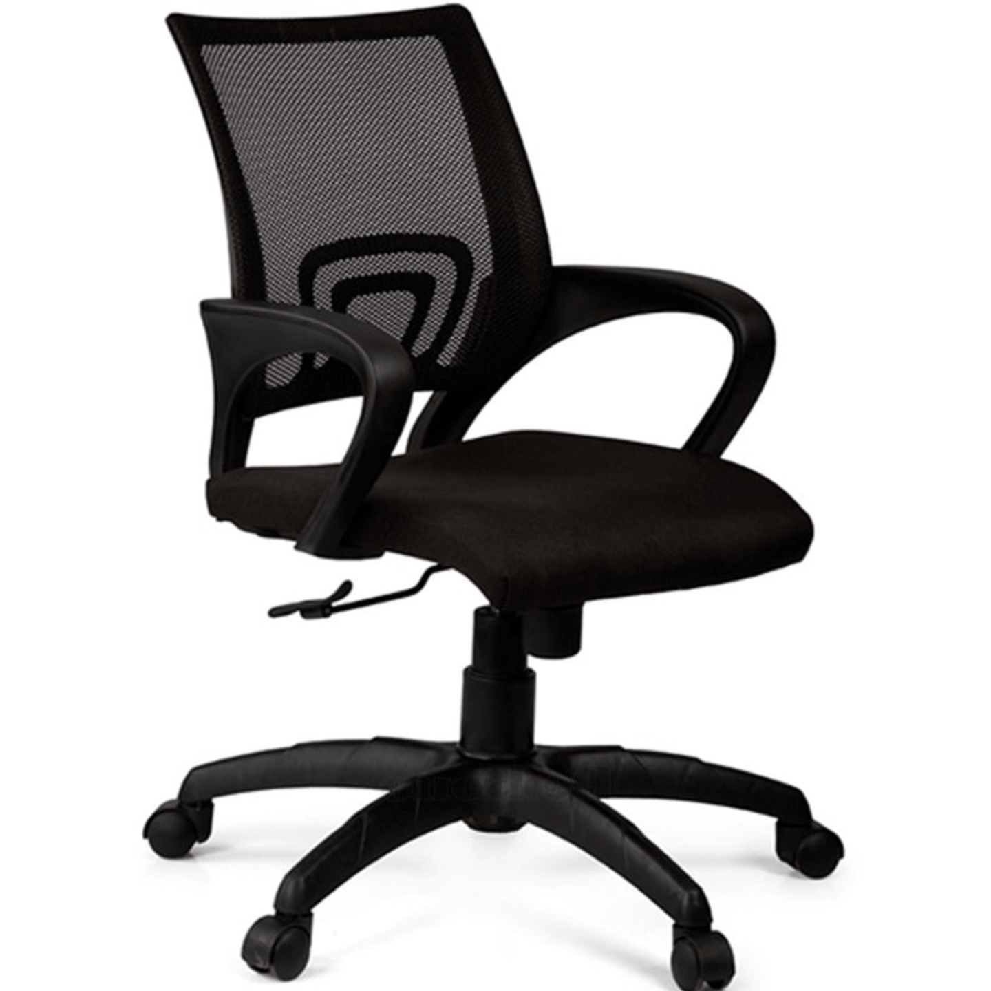 Work from Home Executive Chair NILE