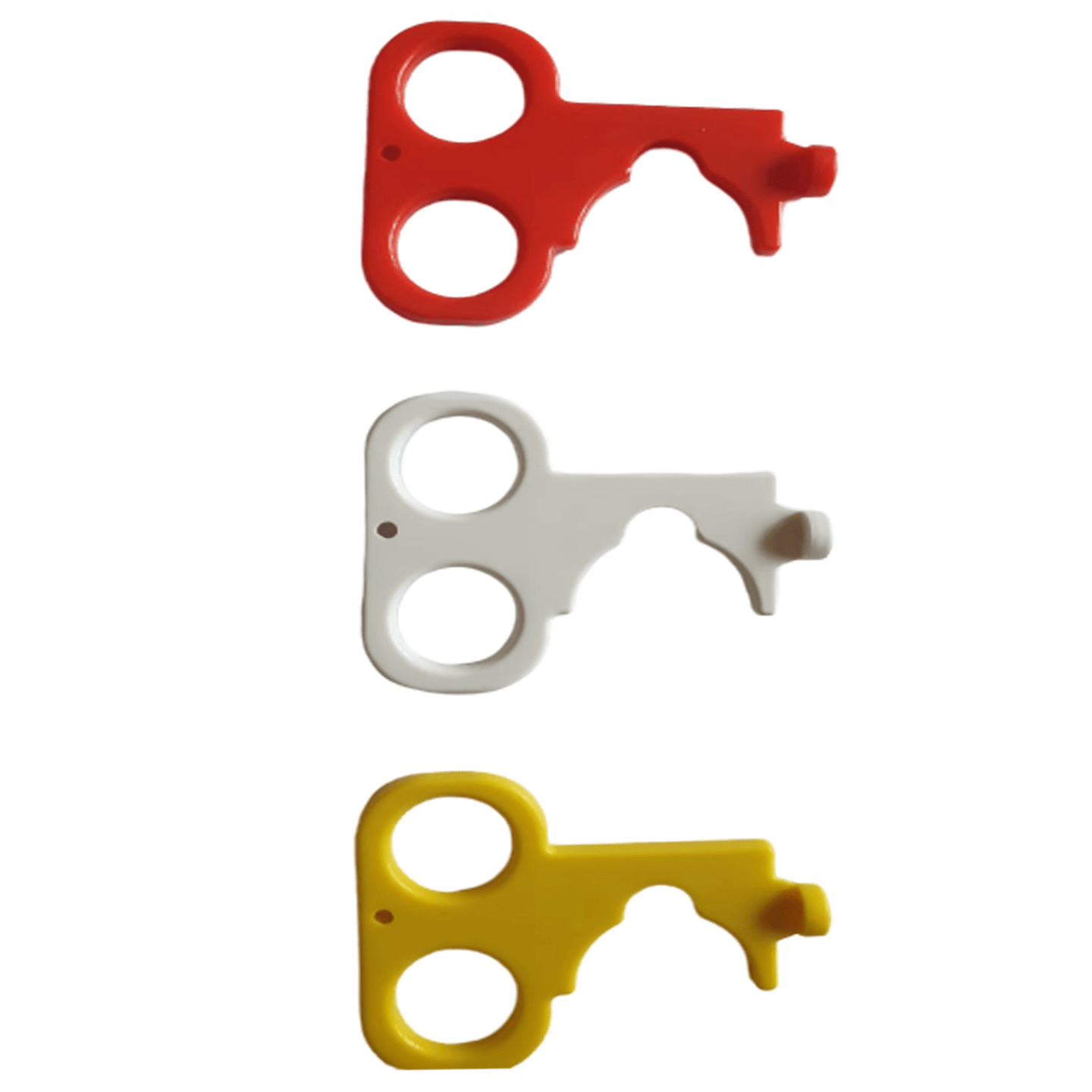 Safety Key (Pack of 5) | Covid Prevention Product CP-05