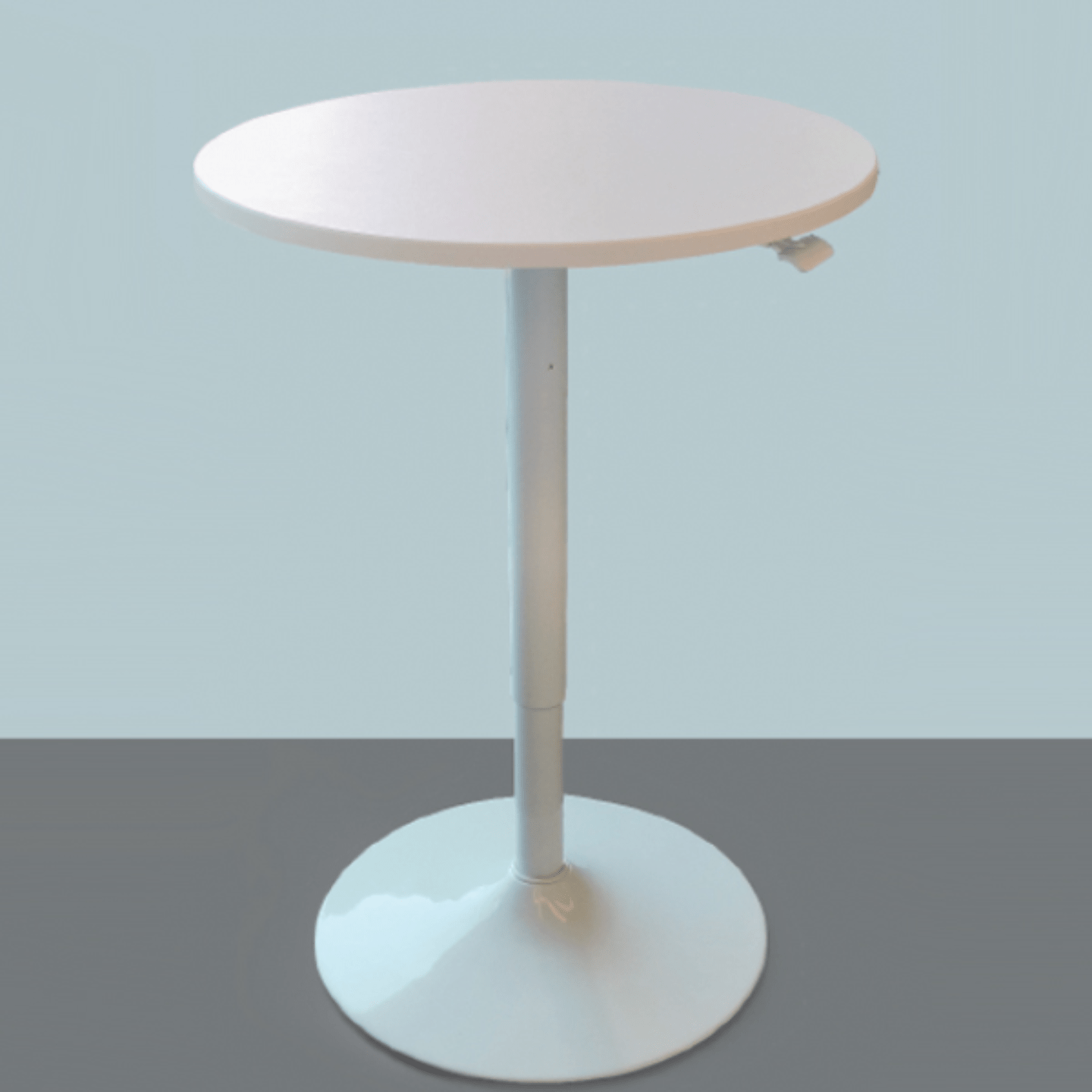 HEIGHT ADJUSTABLE TABLE HT-6