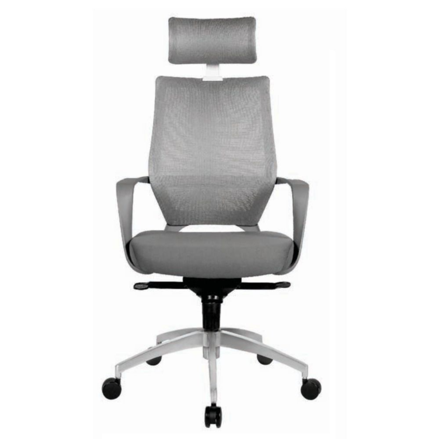 Office Executive Chair ZEN-HB