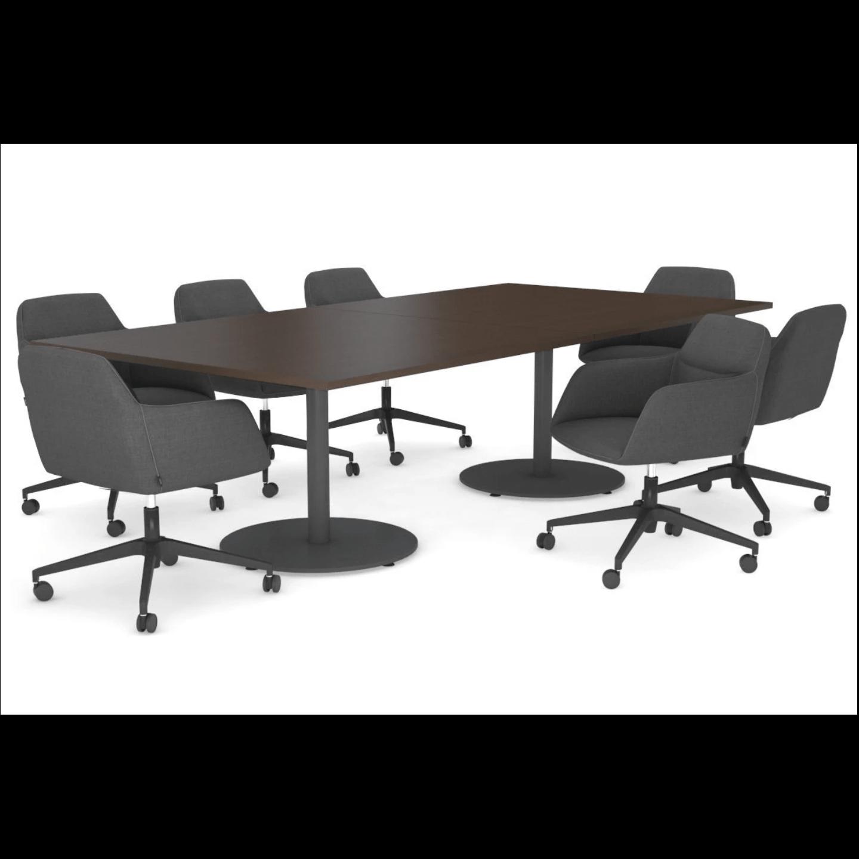 Home Office Table HO-017
