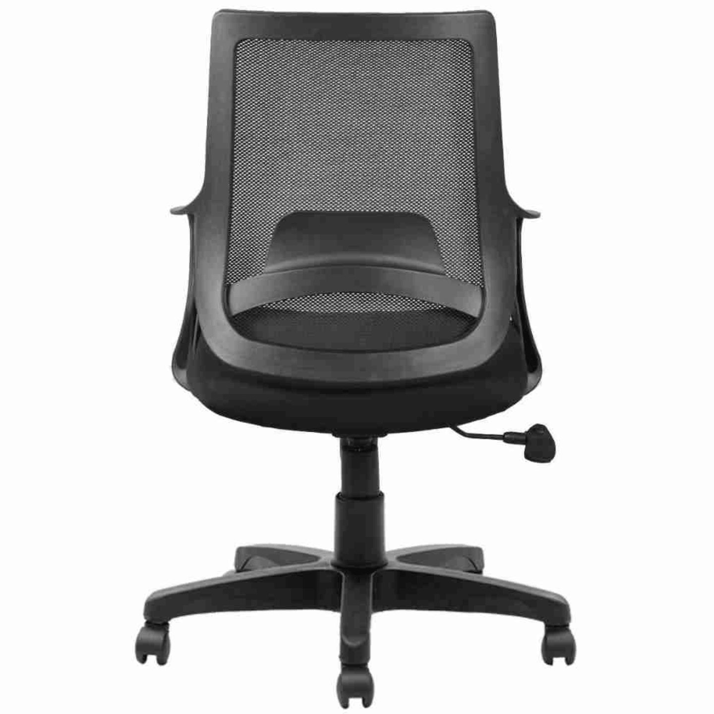 Home Office Study Chair Pear Low Back PEAR LB