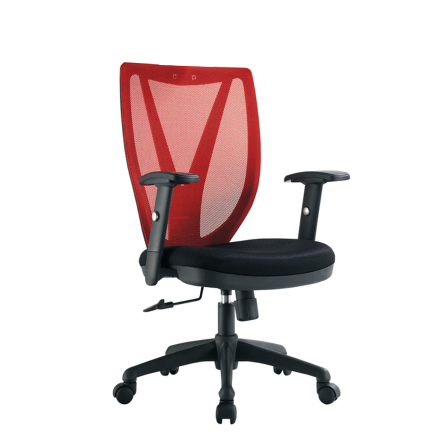 Home Office Chair Model - Fair  Ergonomic Office Chair