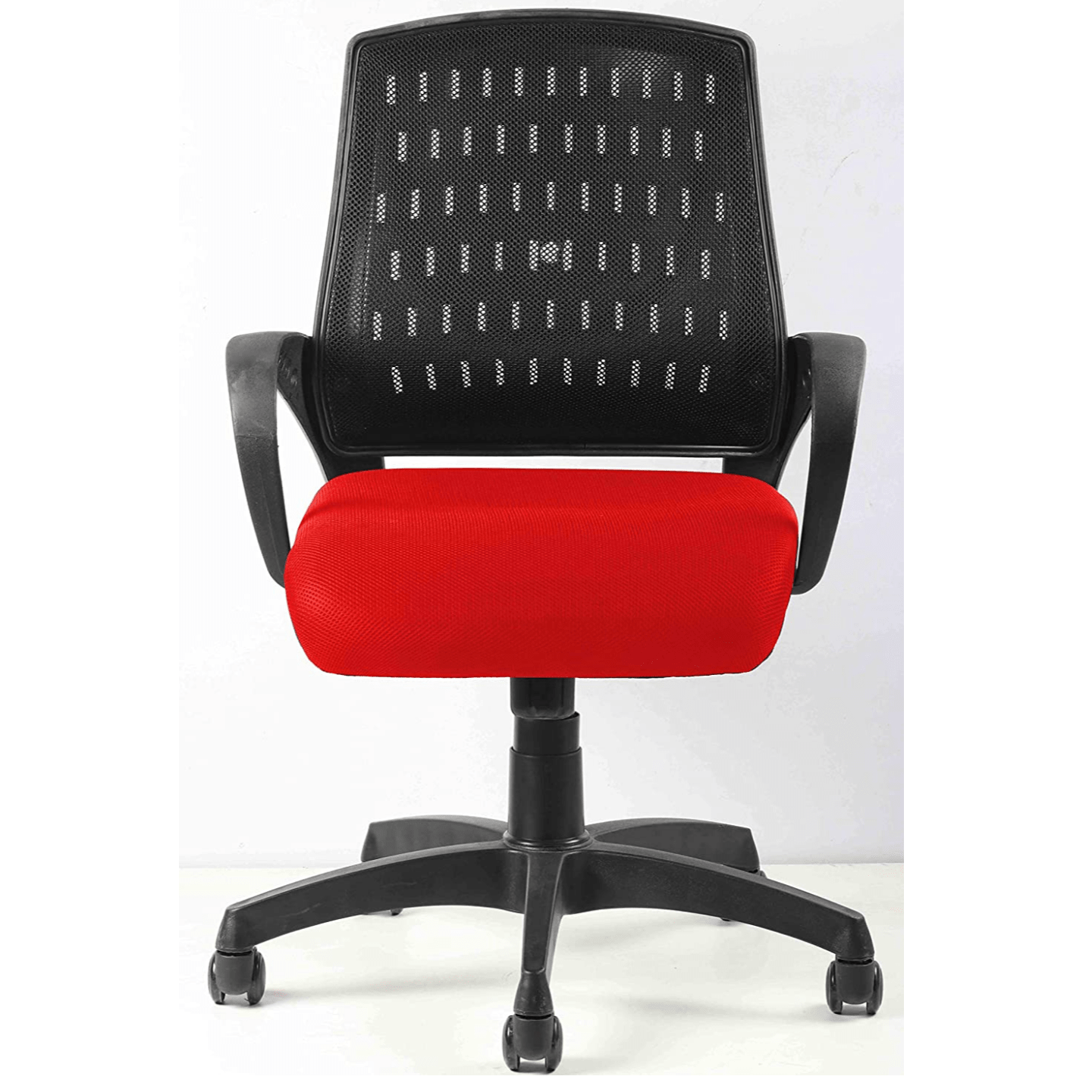 Modern Home Office Chair Model- Amazon