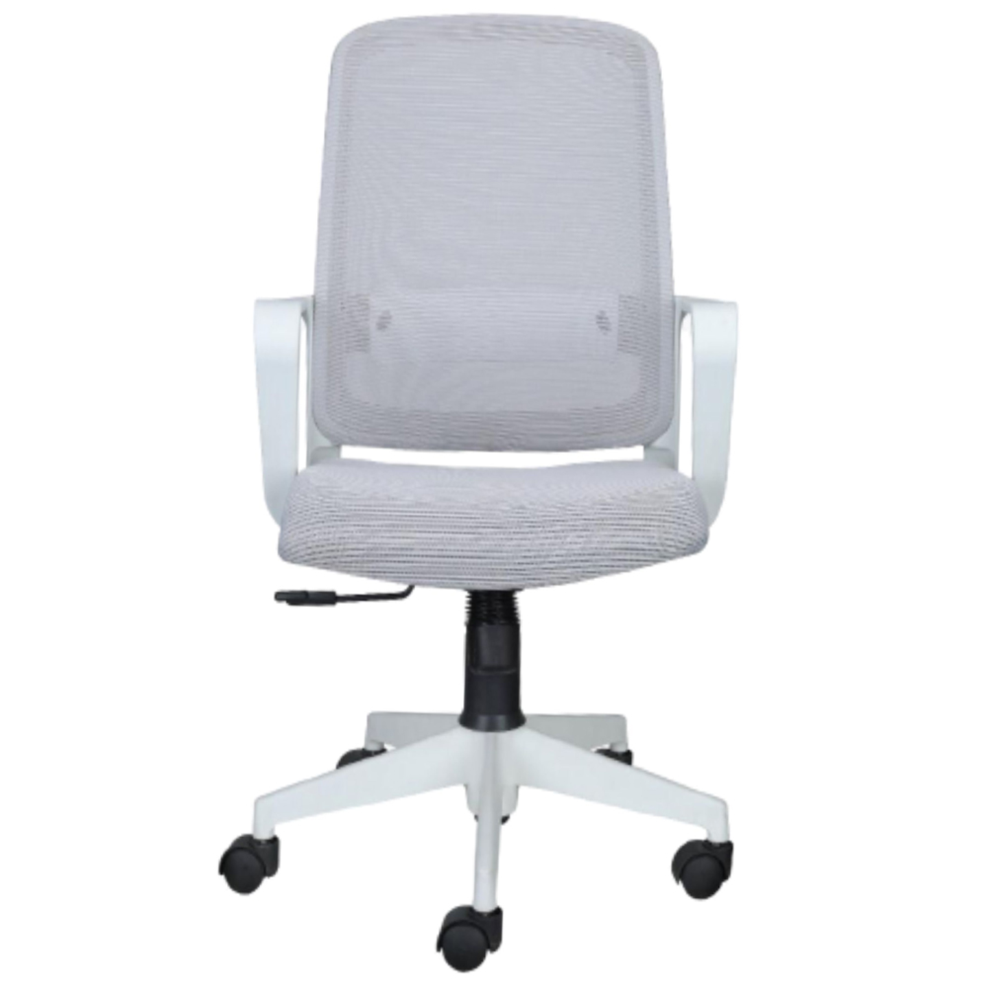 Low Back Office Chair Jane (W) LB