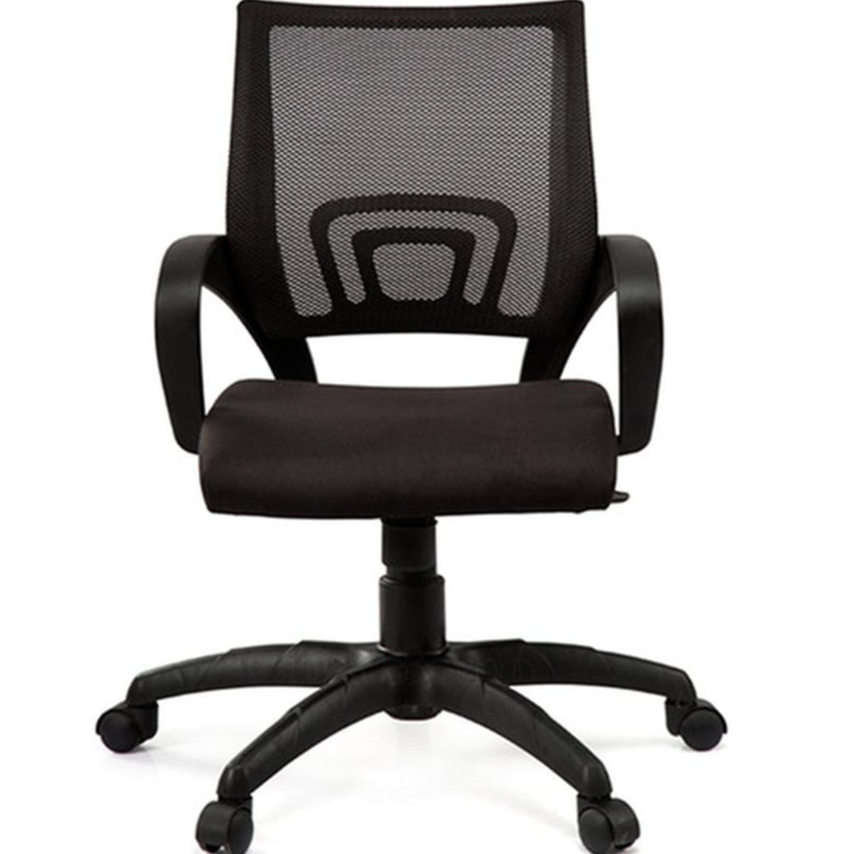 Table Chair Combo - 2A HOF 2 + RIO  AMAZON  NILE